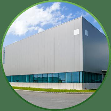 grain factory