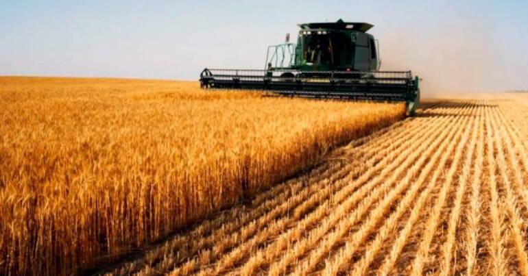 Спеціальна пропозиція для фермерів