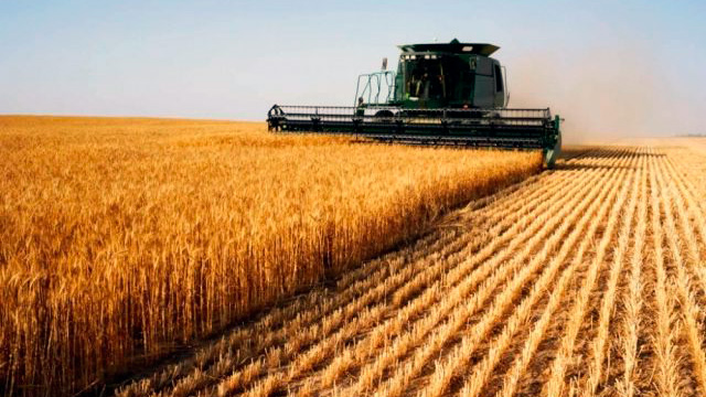 Специальное предложение для фермеров