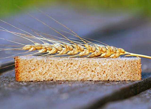Вредит ли небулизация зерна его качеству